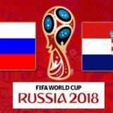 chm-2018-prognoz-na-match-rossiya-horvatiya