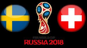 FIFA-World-Cup-2018-Sweden-VS-Switzerland-PNG-Photos