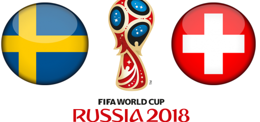 FIFA-World-Cup-2018-Sweden-VS-Switzerland-PNG-Photos