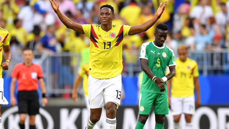 gettyimages-986182426-colombia-senegal-world-cup-2018