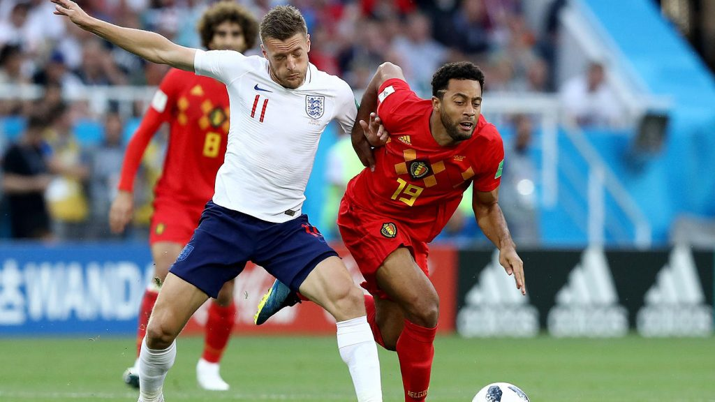 gettyimages-986354890-england-belgium-world-cup-2018