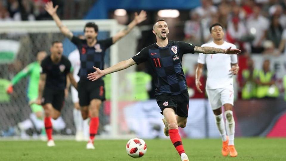 world-cup-semi-final-croatia-v-england_35379fcc-8648-11e8-b9ce-1e6263d714a8
