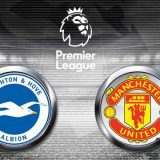 PL-MOTW-Man-United-v-Brighton1