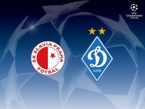 UEFA-champions-league-uefa-champions-league-2433665-1024-768-1-696x522