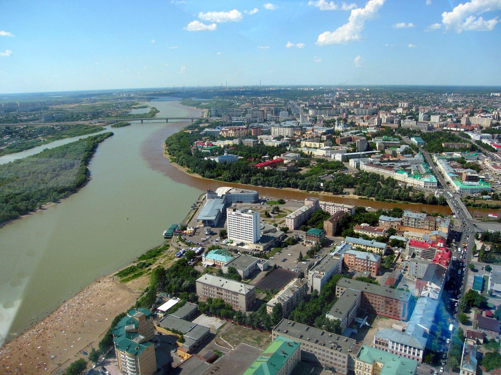 Лига ставок адреса Омск