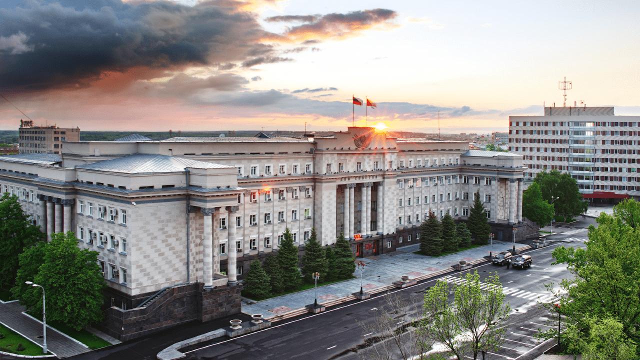 Лига ставок в Оренбурге все адреса
