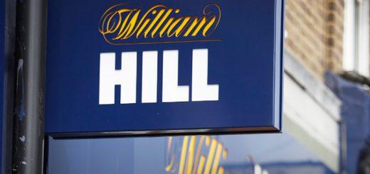 0002965-william-hill-planiruet-otkryt-startap-akseleratory-v-londone-i-tel-avive