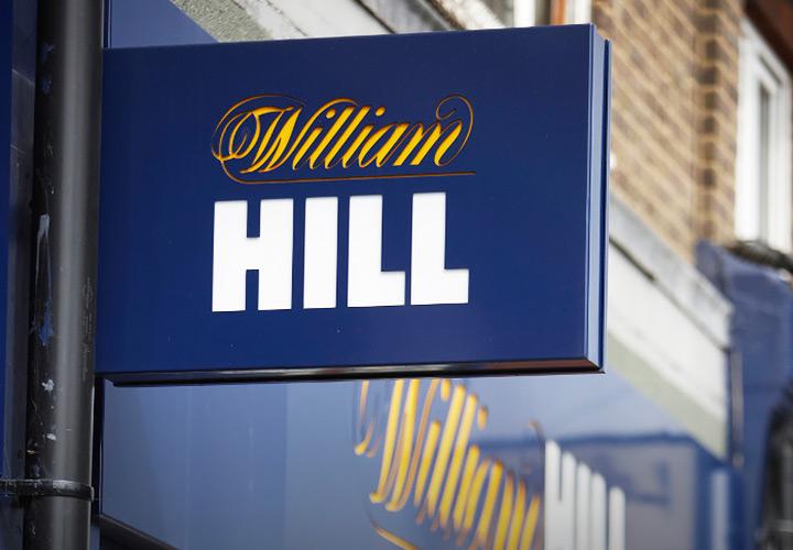 Руководство компании MRG не против слияния с БК William Hill
