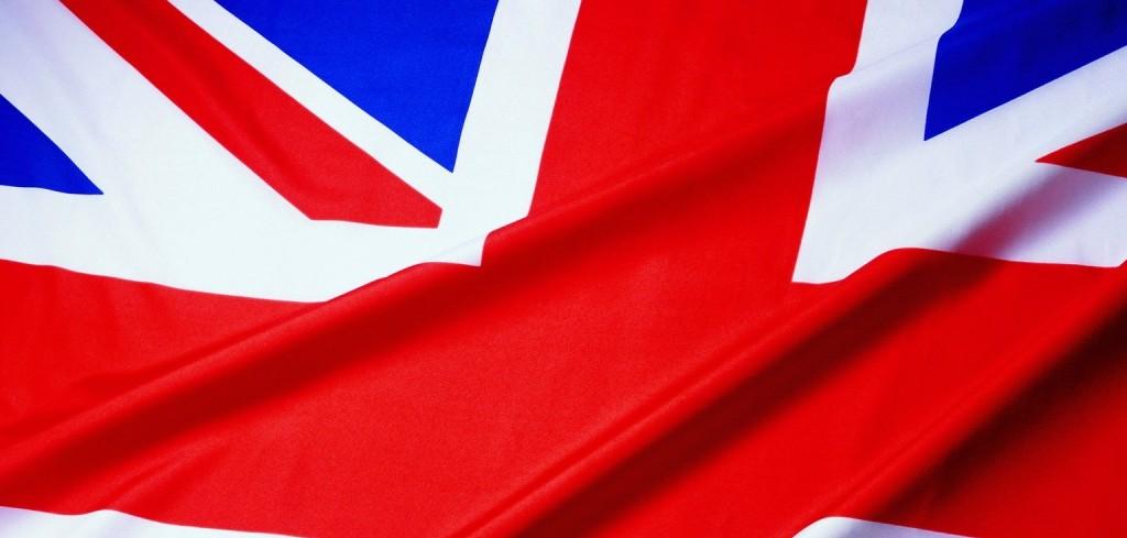 Регулятор азартных игр Британии выбирает претендентов на получение лицензий