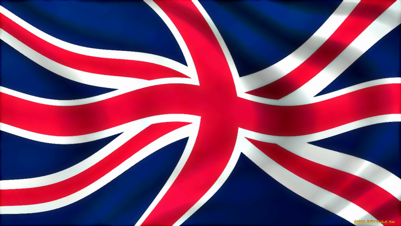 Регулятор азартных игр Британии вводит ряд новых запретов для несовершеннолетних