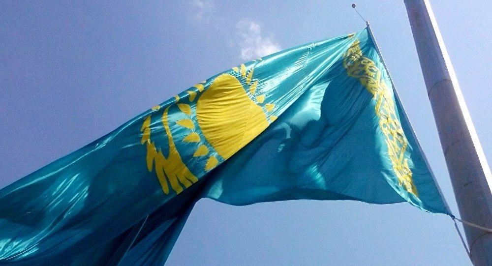 В Казахстане планируется запуск новой программы для борьбы с гемблинговой зависимостью