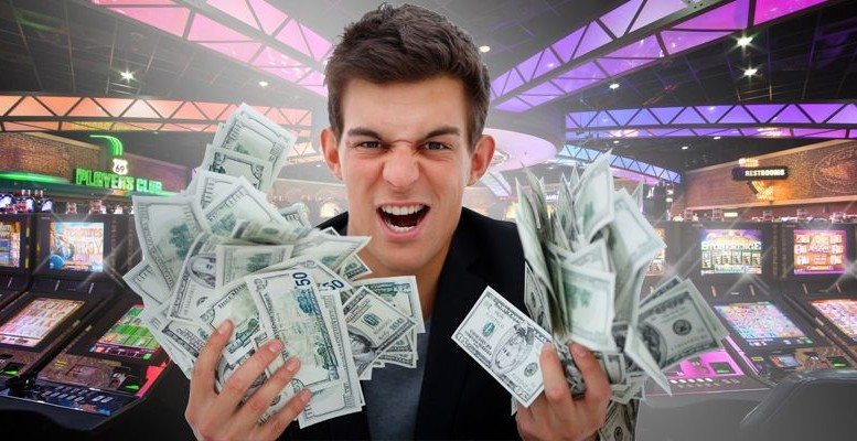БК Винлайн выплатит выигрыш игроку по его ставке с коэффициентом 2000
