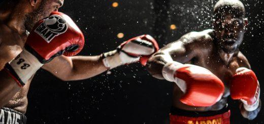 boxinglawrencebennet