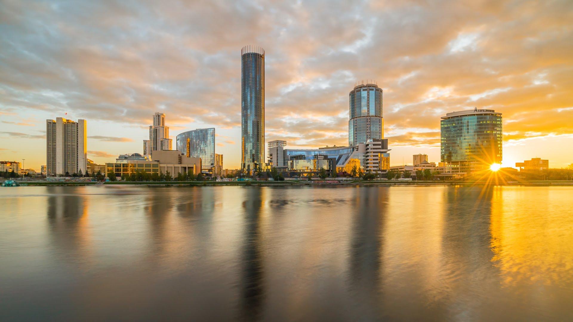 Лига ставок Екатеринбург