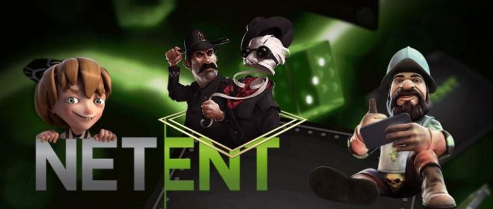 Компания NetEnt намерена начать свою деятельность на игорном рынке Пенсильвании