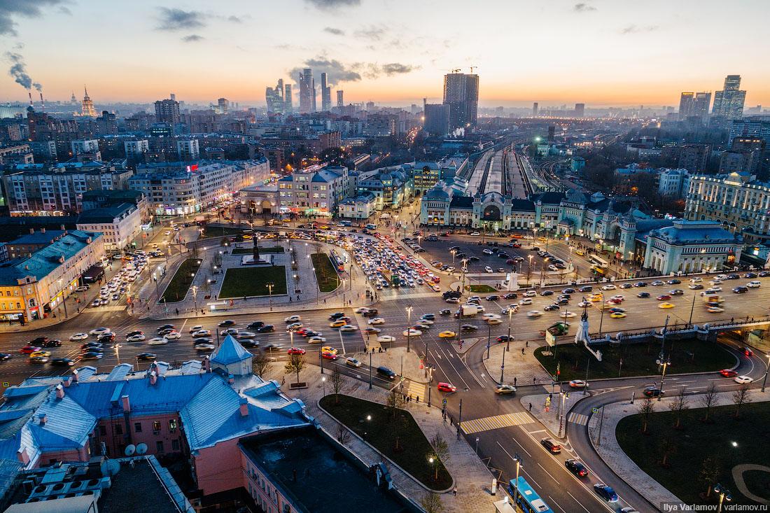 Лига ставок адреса Москва