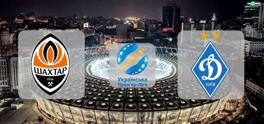 шах-киев
