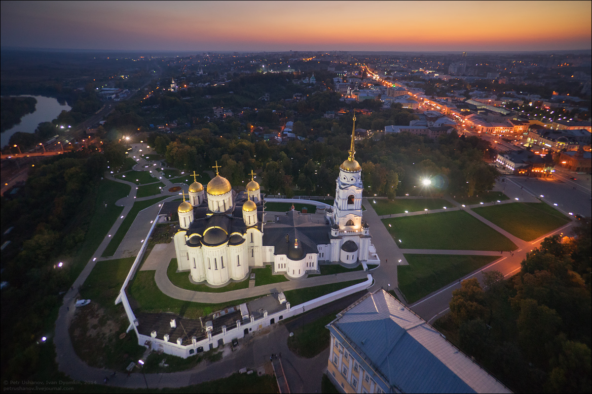 Лига ставок букмекерская контора во Владимире