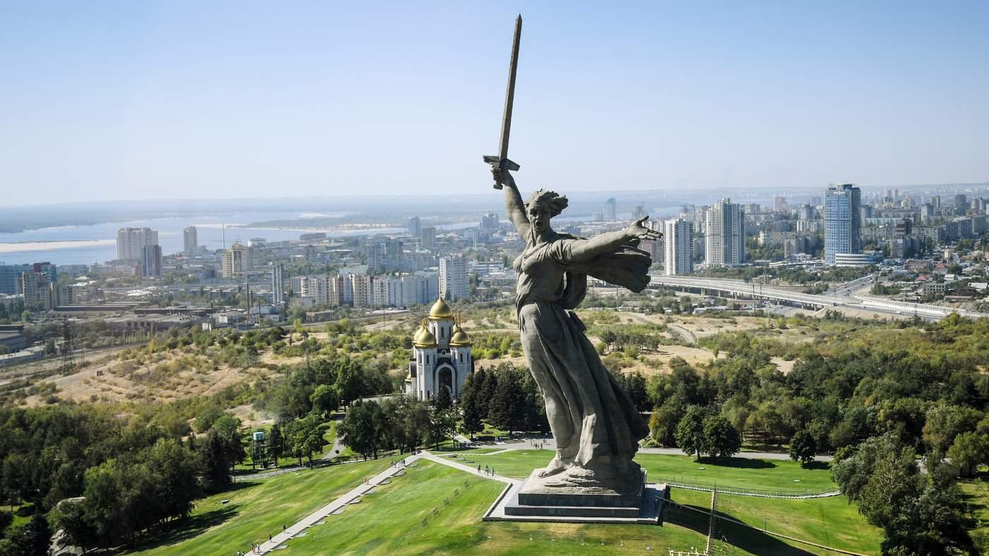 Лига ставок Волгоград