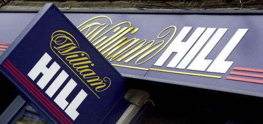 William-Hill-betting-shop-719779