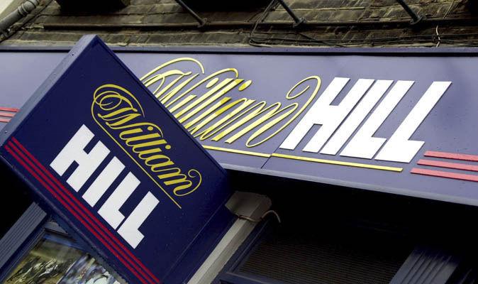 William Hil US выставила свои обвинения в сторону компании FanDuel
