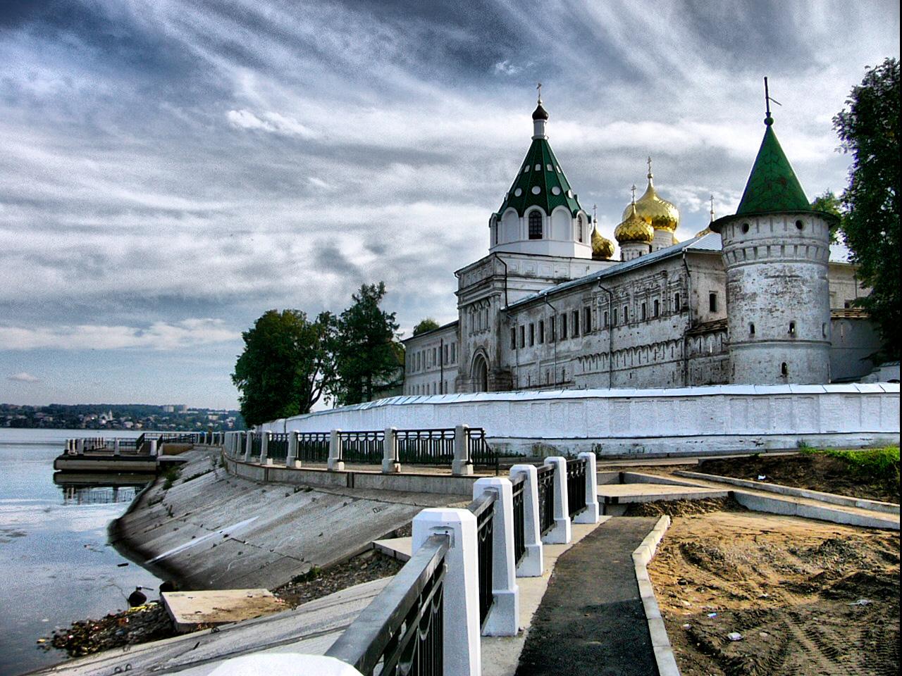 Лига ставок в Ярославле адреса