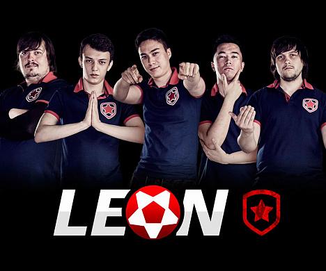 БК Леон объявила о запуске крупной новогодней акции для своих игроков