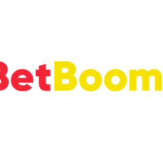 logo_betboom