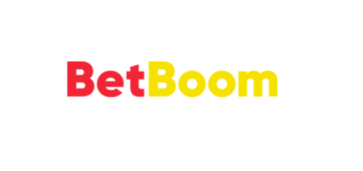 logo_betboom