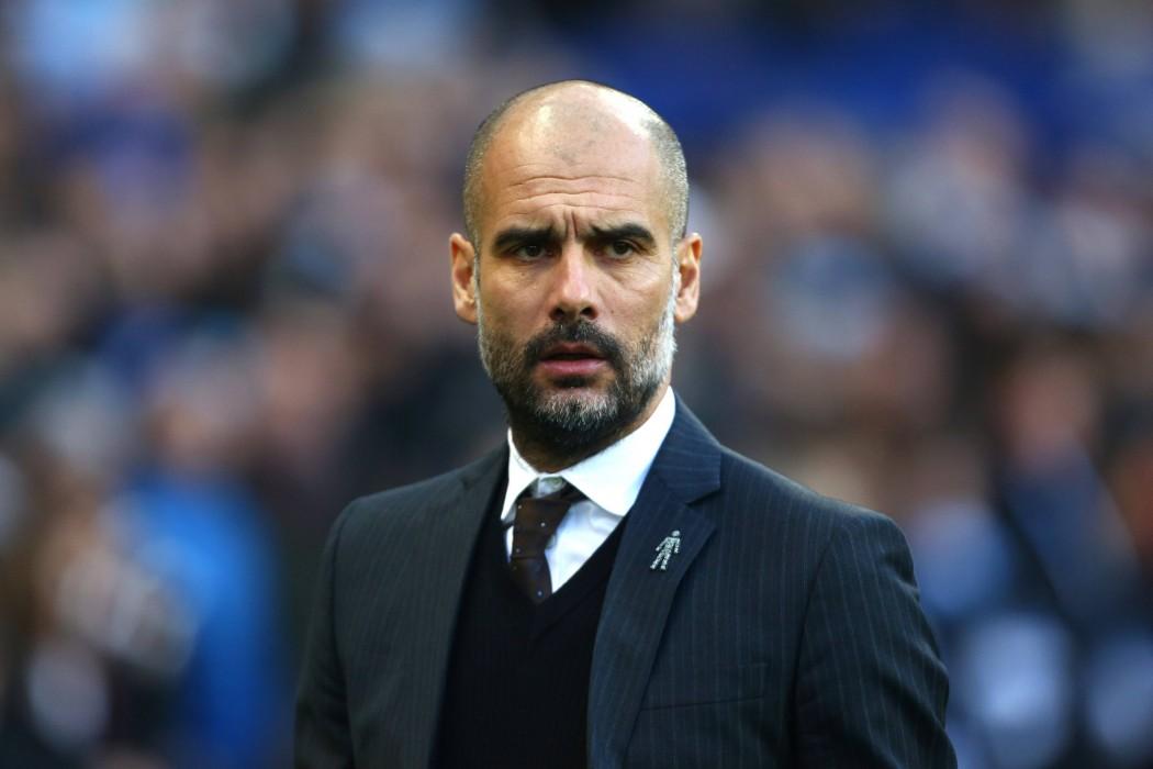 """""""Манчестер Сити"""" терпит очередное поражение и отпускает вперед """"Ливерпуль"""""""