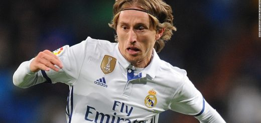 170216172544-luka-modric-real-madrid-super-169