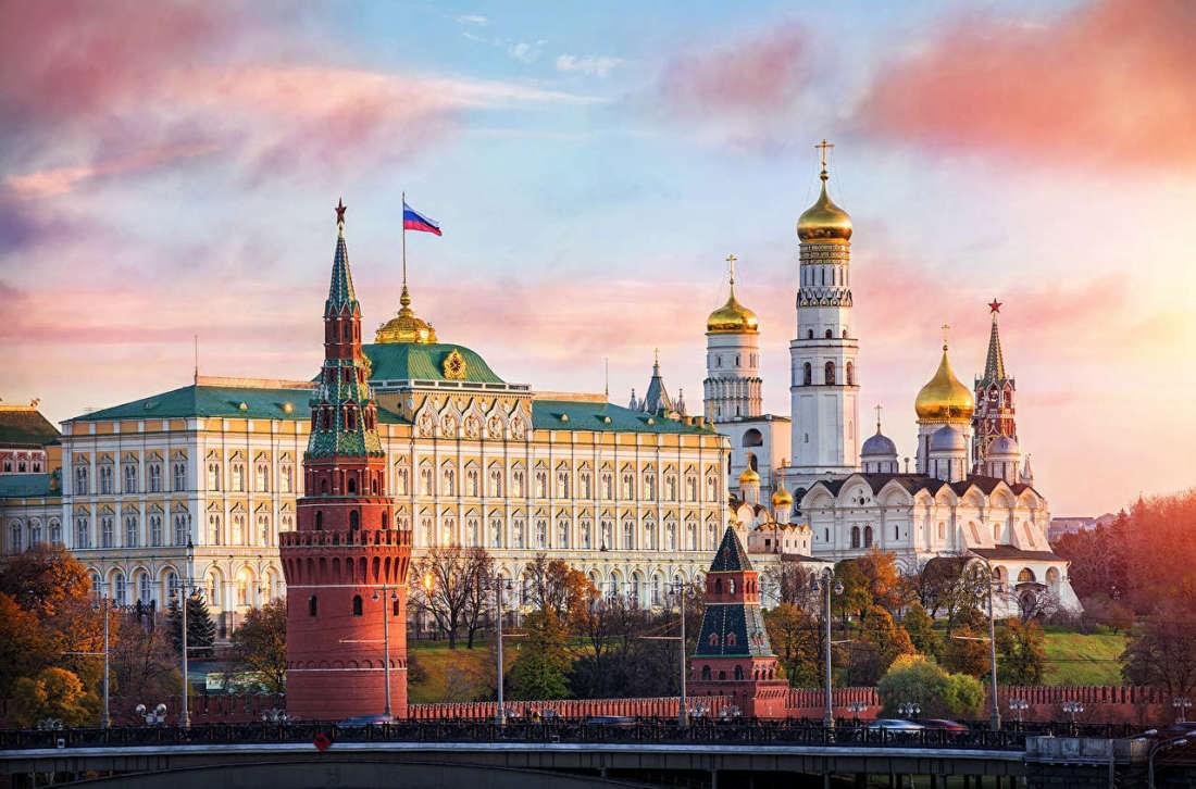 ППС в Москве конторы Fonbet ru