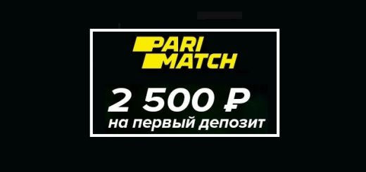 parimatch-1