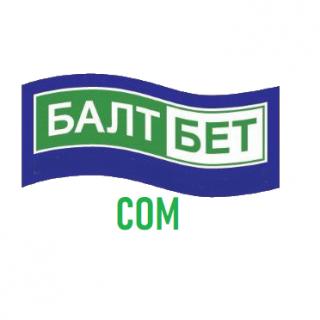букмекерская контора балтбет минск