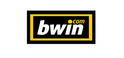 bwin_bk2