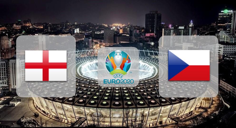 Англия – Чехия. Прогноз на отборочный матч Чемпионата Европы 22.03.2019