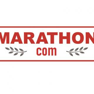 Marathonbet-by