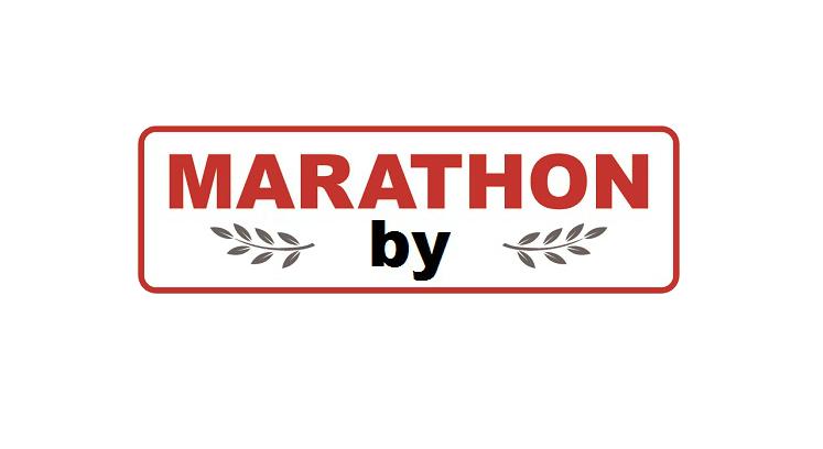 марафонбет бай букмекерская контора беларусь