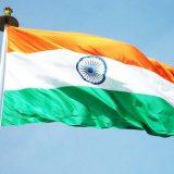 flag-indii-02