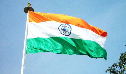 В Индии рассматривается вопрос запрещения игорного бизнеса