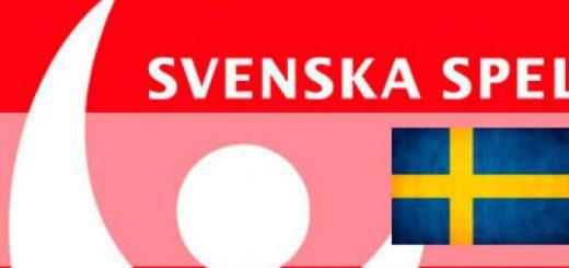 v-svenska-spel-nedovolny-finansovymi-rezultatami