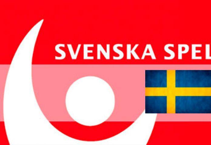Svenska Spel больше не будет заниматься рекламой онлайн-казино