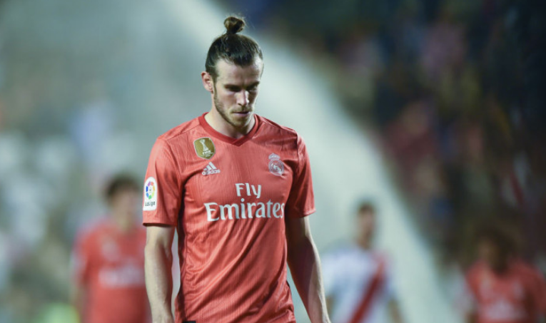 Прогноз на 05.05.2019. Реал - Вильярреал