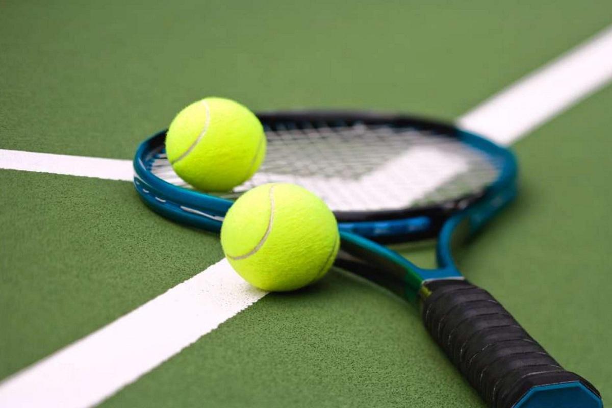 Теннисист из Бельгии получил дисквалификацию из-за ставок на спорт