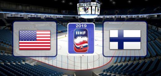 USA - Finlind