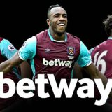 west-ham-contrat-record-betway