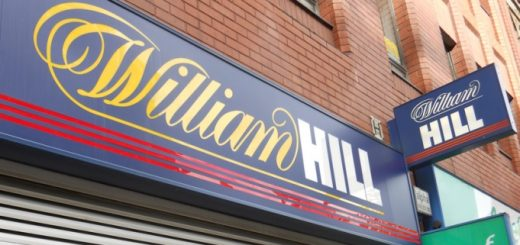 william-hill-CC