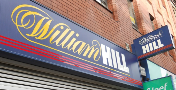 William Hill будет предоставлять свои услуги на территории Швеции