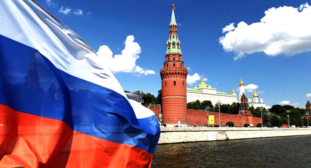 Российские власти пересмотрят закон, касающийся целевых отчислений