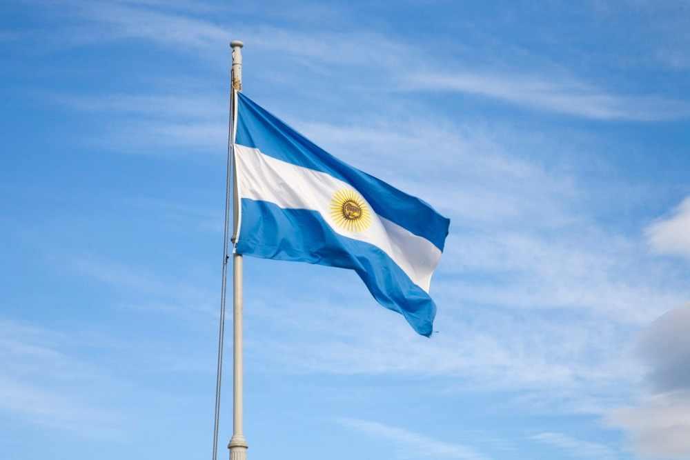 БК Bet365 активно расширяется на аргентинском игорном рынке